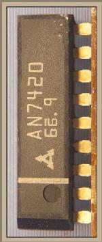 an7420.jpg