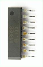 an8028_a.jpg