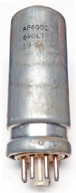 ap6000.png