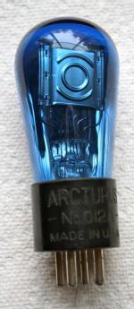 arcturus_012a_e116.jpg