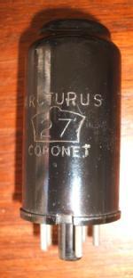 arcturus_coronet_27_4_mm.jpg