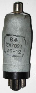 arp12.jpg