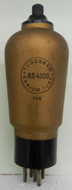 as4100_tungsram_barium_tube_704.jpg