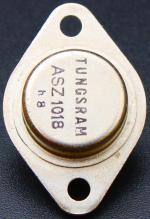 asz1018.jpg