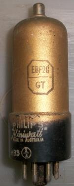 EBF2G/GT