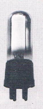 AWA 99X