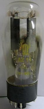 AZ11-RWM