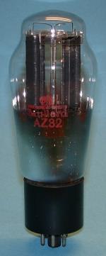 az32002.jpg