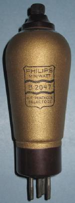 b2047_philips_miniwatt_p01_s.jpg