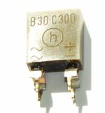 Hirschmann_B30C300