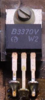 b3370.jpg