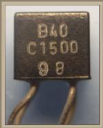 b40c1500~~3.jpg
