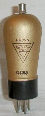 b435n.jpg