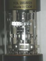 B4S2-Innerer Röhrenaufbau