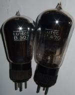 b507_m420_lutece_ebay_p1_s.jpg