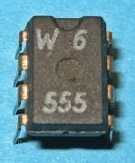 b555d.jpg