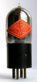 B6 Donle