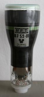 B7S2-01_RFT_Deutschland