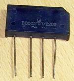 B80C3700