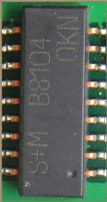 b8104.jpg