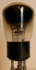 RADIOFOTOS GRAMMONT B9 4V 0,06A