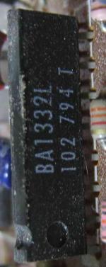 ba1332_redimensionner.jpg