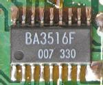 ba3516f.jpg