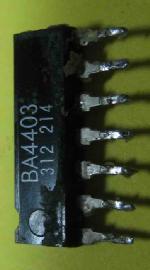 ba4403_redimensionner.jpg