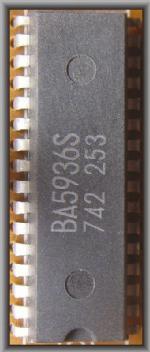 ba5936.jpg