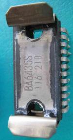 ba6435_redimensionner.jpg