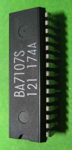 ba7107_redimensionner.jpg