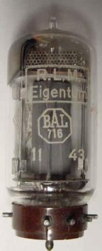 BAL716*RL12P10