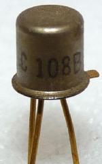 bc108b~~1.jpg