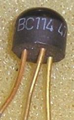 bc114.jpg
