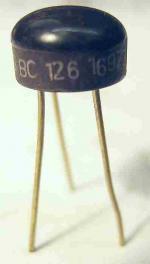 bc126_1.jpg