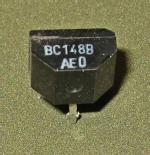 bc148b~~1.jpg