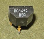 bc149c.jpg