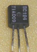 bc184.jpg