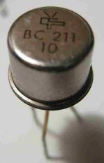 bc211.jpg