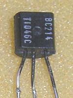 bc214.jpg