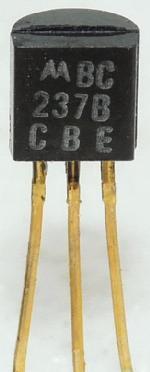 bc237b~~2.jpg
