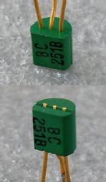 BC251B