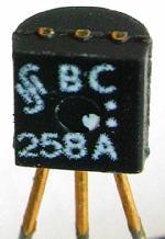 bc258_pic.jpg