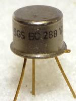 bc288.jpg