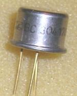 bc304.jpg