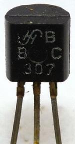 bc307~~3.jpg