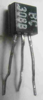 bc308b.jpg