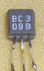 bc309.jpg