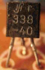 bc33840.jpg