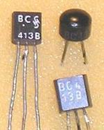 bc413_1.jpg